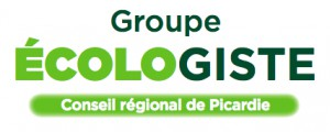Logo groupe new