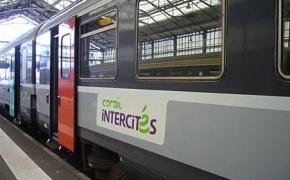 homepagebus_et_car_actu58929_photo